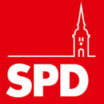 Logo: SPD Oldenburg Nord (OV 4)